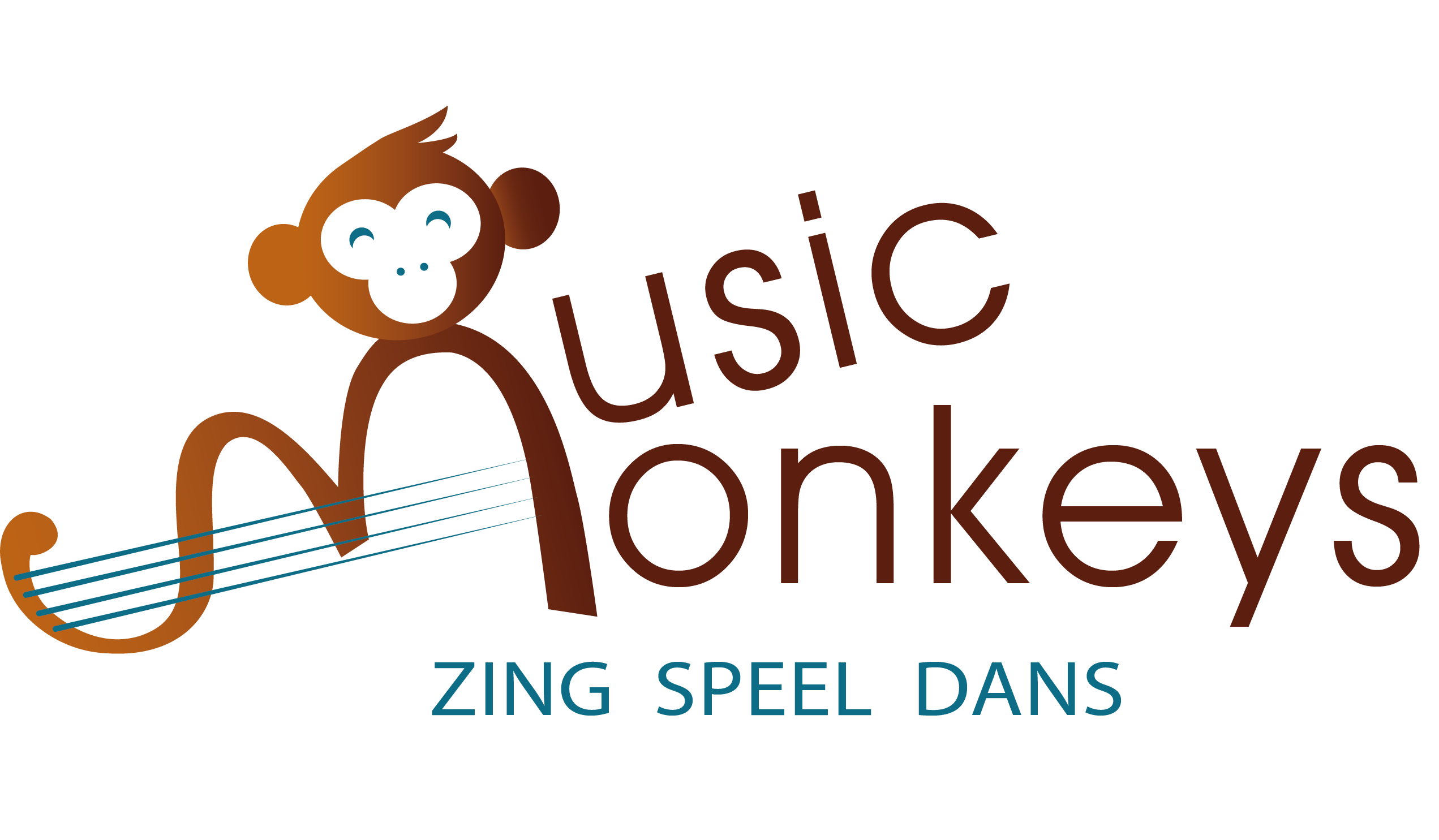 Music Monkeys